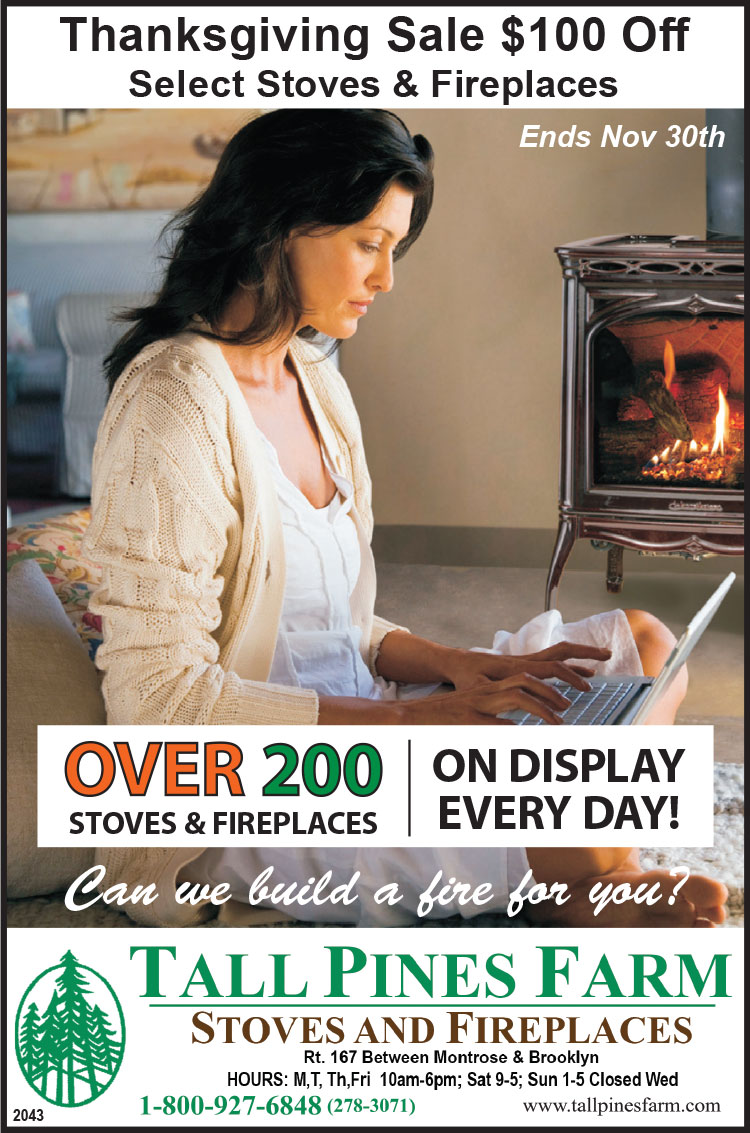 tall pines farm stoves u0026 fireplaces