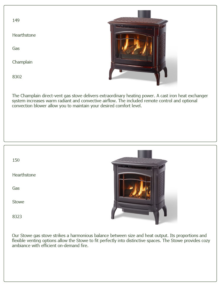 Tall Pines Farm Stoves Amp Fireplaces